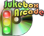 jukebox arcade icon